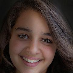 """фото """"Nour"""""""