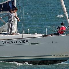 """photo """"WHATEVER"""""""