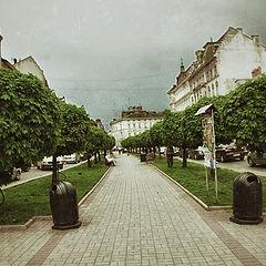 "photo ""Lvov 2647"""