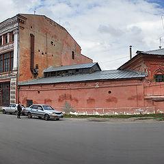 """фотоальбом """"Троицк ,Челябинская область"""""""