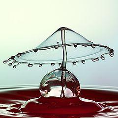 "фото ""liquid art abstract"""