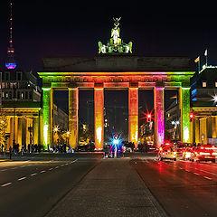 "photo ""Festival of Lights ..."""