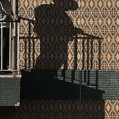 """фото """"Balcony"""""""