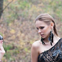 "фото ""Fashion #4"""