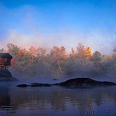 "фото ""River_house_2"""