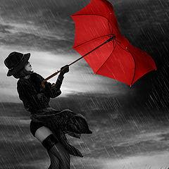 http://www.photoforum.ru/f/photo.thsq/000/711/711432_33.thsq.jpg