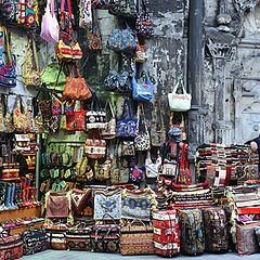 "фото ""Grand Bazaar"""