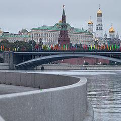 """photo """"Kremlin"""""""