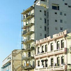 "photo ""Our Man in Havana"""