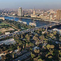 """фото """"Cairo, Egypt"""""""