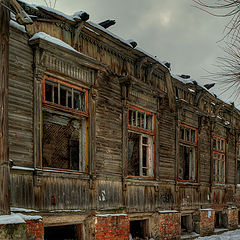"""photo """"Lost places"""""""
