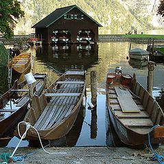"""фотоальбом """"Лодки."""""""