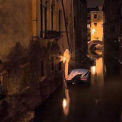 """фото """"Buona notte..."""""""