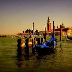 """album """"Venice"""""""