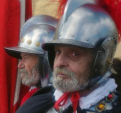 "photo ""Knights of Malta. Great Bailo."""