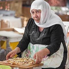 """photo """"bazaar"""""""