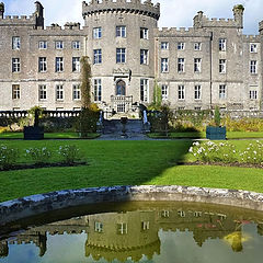 """фото """"Markree Castle"""""""