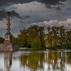 """фото """"Autumn"""""""