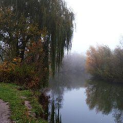 """фотоальбом """"Осень..."""""""
