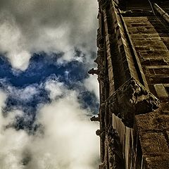 "фото ""Прага"""
