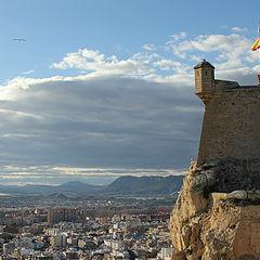 """фото """"Alicante"""""""