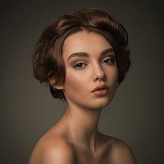 "фотоальбом ""beauty&portrait"""