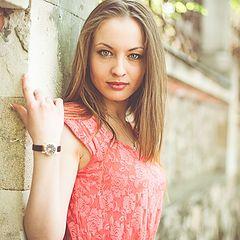 """фото """"Tatiana Tiglya"""""""