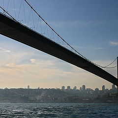 "фото ""Istanbul"""