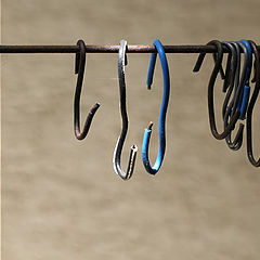 "photo ""Hooks"""