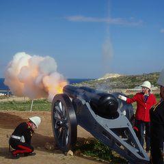 "photo ""Fire!!!"""