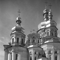 """фото """"Киевская визитка"""""""