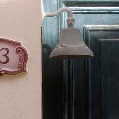 """photo """"Apartment №33 ..."""""""