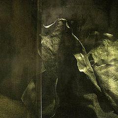 "фото ""ELEPHANT"""
