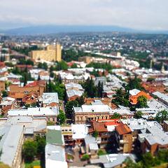 """photo """"Tbilisi"""""""