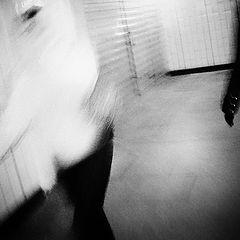 """фотоальбом """"абстракция&метафизика (чб) и др. странности"""""""