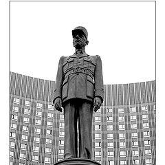 """фотоальбом """"Russia"""""""