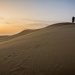 """фото """"Sunrise Photographers"""""""