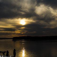 "фото ""Danube"""