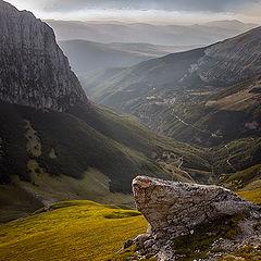 """photo """"Panico Valley"""""""