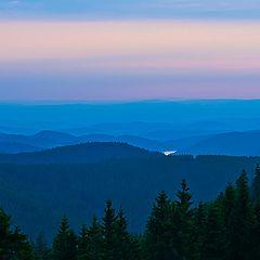 """фото """"Harz"""""""