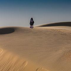 """фото """"Alone"""""""