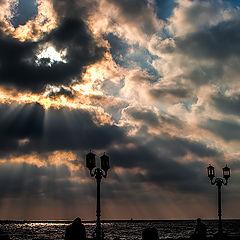 "фото ""Sky"""