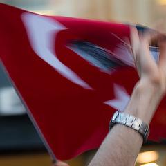 """album """"Istanbul"""""""