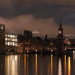 "photo ""Festival of Light 2013  Berlin"""