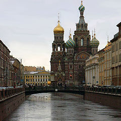 "album ""Saint-Petersburg"""