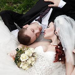 "photo ""Wedding"""