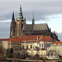 "фото ""Прага #2"""