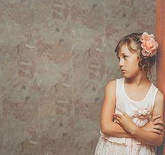 """фото """"child"""""""