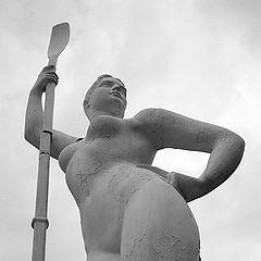 """фото """"Про эротику в советском искусстве"""""""