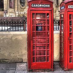 "photo ""Cardphone"""
